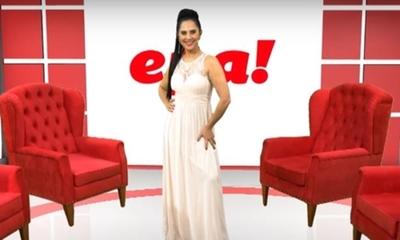 No te pierdas, esta noche, el programa de Epa! TV