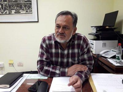 ¿Ruptura en el luguismo? Sixto Pereira no correrá con Frente Guasu en las municipales