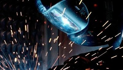 Industria maquiladora cierra el 2020 con exportaciones por valor de US$ 650 millones