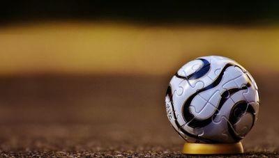 Que empiece el juego: Los eventos deportivos que se vienen en 2021