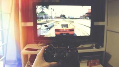 Cinco tendencias que marcarán la industria gamer en 2021