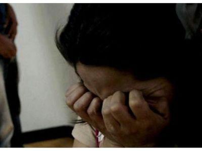 Imputan a quienes  violaron a una mujer