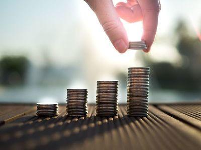 AFD emitirá bonos dirigidos a bancos para garantizar el acceso a liquidez