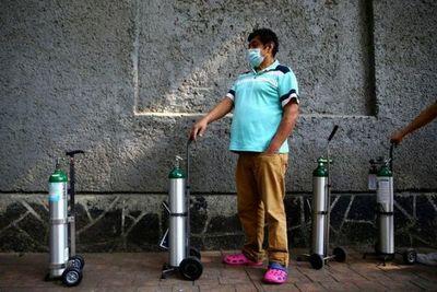 Los casos del virus en todo el mundo superan los 84,67 millones y las muertes alcanzan las 1.838.960