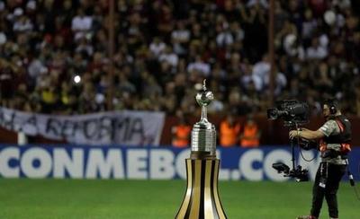 HOY / River-Palmeiras y Boca-Santos, 'finales anticipadas' entre equipos campeones