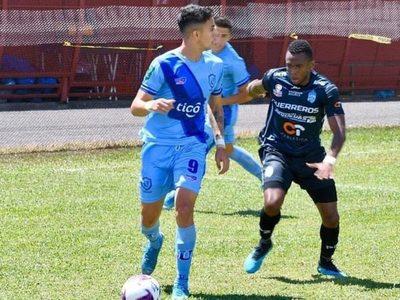 Pedro Báez retorna al fútbol de Costa Rica, apuntando a México y la MLS