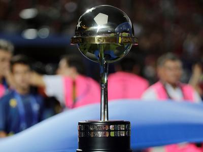 Copa Sudamericana: El primer paso hacia la final
