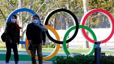 En Tokio crecen las dudas sobre los Juegos Olímpicos por aumento de casos de covid-19