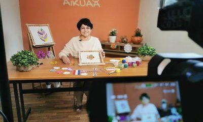 Programa de Silvana Abdo para emprendedores continuará en 2021