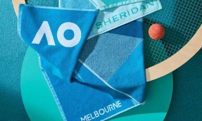 Hoteleros ponen en riesgo la realización del Australian Open