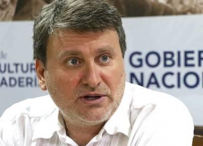Lichi y su conexión con regalo de US$ 7 millones: Anticorrupción abre pesquisa