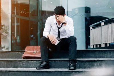 Más de 294.000 personas en el país inician el año sin empleo, según estadísticas del Ministerio de Trabajo