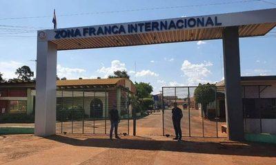Amplían actividades de servicios bajo el Régimen de Zonas Francas en Paraguay – Diario TNPRESS