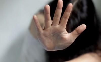 Extranjeros son imputados por drogar a una mujer para violarla