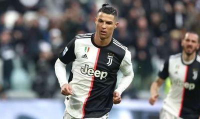 Cristiano Ronaldo supera a Pelé en número total de goles y está a un paso de liderar la tabla histórica