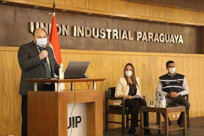 Optimismo en Aduanas, pese a no alcanzar niveles deseados en importaciones por pandemia