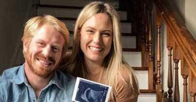 Influencer muere mientras tomaba café: estaba embarazada de su quinto hijo