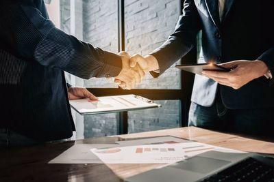 FOGAPY emitió garantías por USD 350 millones en el 2020