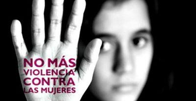 Feminicidio: 36 paraguayas fueron víctimas durante el 2020