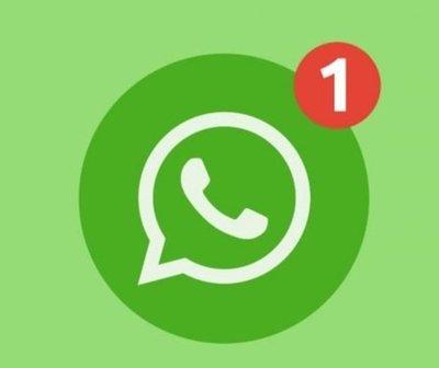 Cinco nuevas funciones que llegarán a WhatsApp este 2021