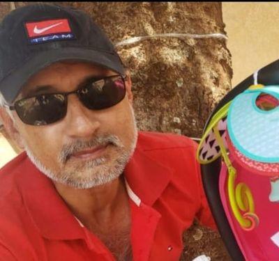AUDIO: Acusan a José Fleitas de acosador de monaguillos en Iglesia Católica de Pedro Juan Caballero