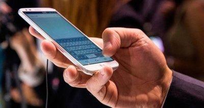 Admiten error en el envío de mensajes a beneficiarios de Pytyvõ