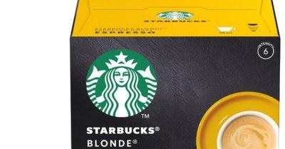 La Nación / Nestlé trae Starbucks® Coffees a los hogares paraguayos