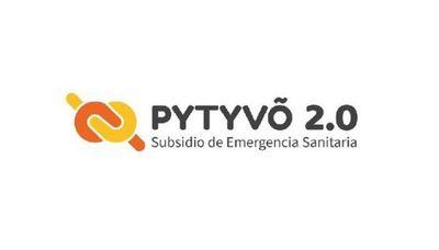 Hacienda aclara que hay 30 días para utilizar tercer pago de Pytyvõ 2.0