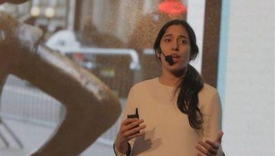 """Ximena Duré de MUV: """"Queremos llegar a nuevos destinos fuera del país en 2021"""""""