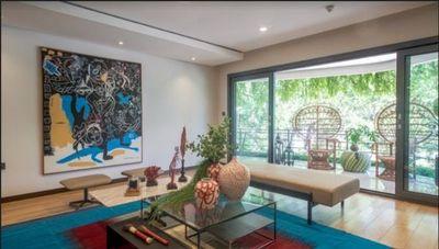 Open House: la tendencia que se impone en el sector inmobiliario en 2021
