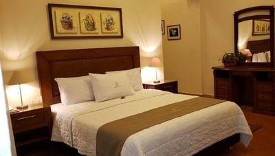 El Gran Hotel del Paraguay fue remodelado y presenta nuevos paquetes de alojamiento