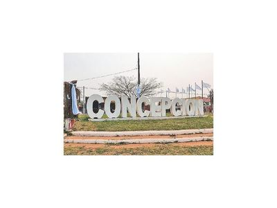 Afirman que hay consenso en dos distritos de Concepción