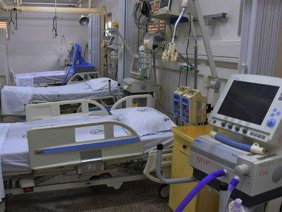 Directivas de Imedic buscan donar camas en el caso de facturas falsas