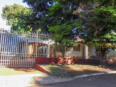Concretan NEGOCIADO de US$ 6 millones involucra al diputado RAMON ROMERO ROA