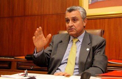 Deuda con PDVSA: Jefe de Gabinete dice que rechazaron acuerdo con Juan Guaidó · Radio Monumental 1080 AM