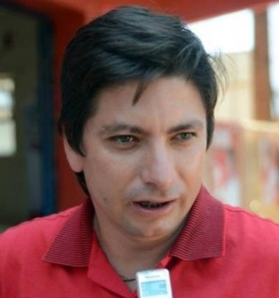 Piden que Adjunto exija a fiscal Almada, agilizar causa contra intendente de San Alberto
