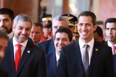 ABOGADO DEL TÍO DE MARITO IBA A RECIBIR US$ 26 MILLONES POR MEDIAR