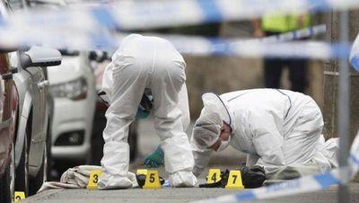 Sicarios asesinaron a un hombre por ajuste de cuentas – Prensa 5
