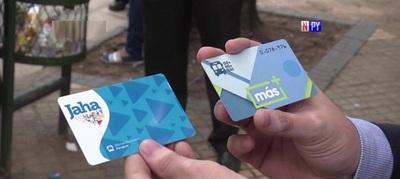 Billetaje Electrónico: ¿Y las tarjetas? Se preguntan los usuarios