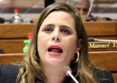 Caso PDVSA: en diputados ven interpelación de Villamayor como necesaria