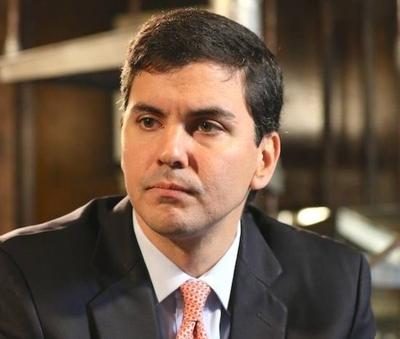 HOY / #PillosyPeajeros: Acuerdo con PDVSA se suma a transa en Petropar y acta de Itaipú