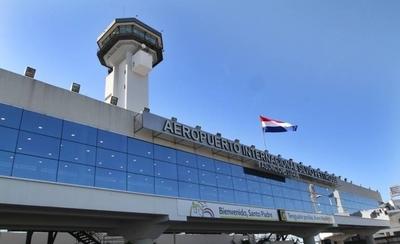 HOY / Anuncian que a partir de hoy se habilitan vuelos directos Asunción-Miami