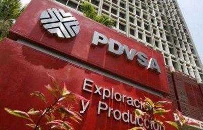 Presunto intento de negociado con PDVSA: posturas sobre el caso