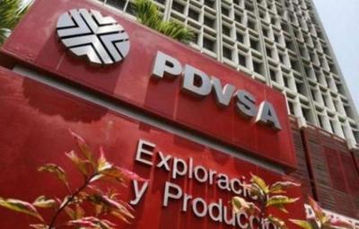 Caso deuda con PDVSA: Supuesto esquema de corrupción genera críticas
