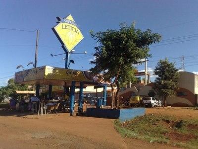 Cinco empresas de Alto Paraná emplean a más de 400 personas