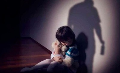 Hermanitas de 11 y 13 años fueron violadas y una quedó embarazada