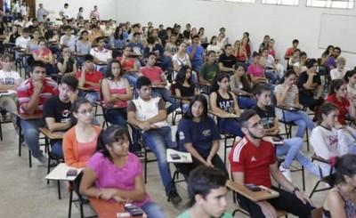 Examen para BECAL de la convocatoria 2020 será el 16 de enero