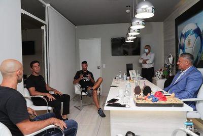 Mascherano asumirá cargo en selecciones de AFA