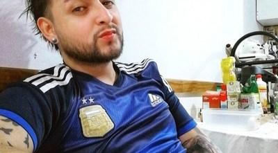 Hallan muerto en Buenos Aires a paraguayo tildado de «racista»