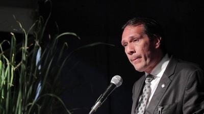 Economista lamenta mala imagen proyectada por el Gobierno por casos de PDVSA y Texos